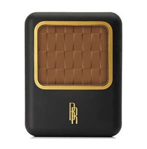 Black Radiance Pressed Powder 7.8g