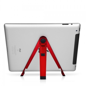 Twelve South Compass Portable iPad Stand