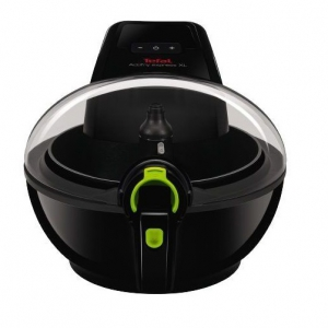 Tefal Actifry Express XL Plus With Snack Grill - AH951828