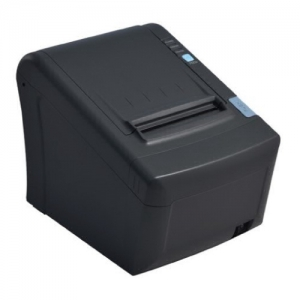 Aures Thermal Printer TRP 100 III