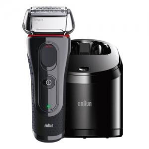 Braun Series 5 Male Shaver 5070CC