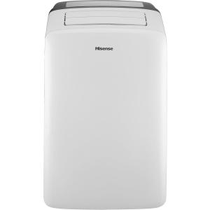 Hisense 12,000 BTU Portable Air Conditioner