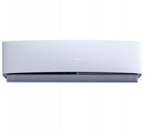 Hisense 30,000 BTU High wall Rotary Compressor Air Conditioner