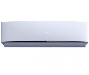 Hisense 36,000 BTU High wall Reciprocating Compressor Air Conditioner