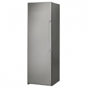 Ariston Freezer 291L Upright -  Silver