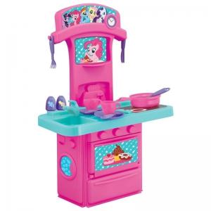 My Little Pony Mini Kitchen