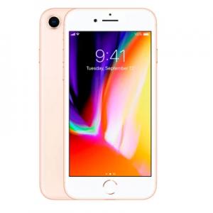 Apple iPhone 8 - 256 GB - Gold