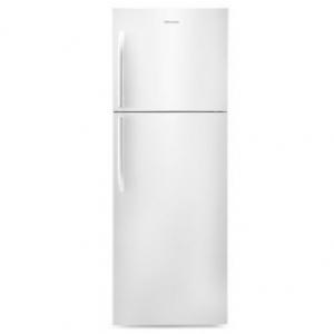 Hisense Refrigerator Top Mount 419litr White - RT419N4DWN