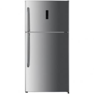 Hisense Refrigerator Top Mount 715litr - RT715N4ACB