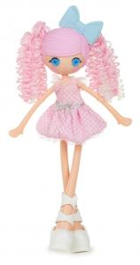 MGA Lalaloopsy Girls Basic Doll Cloud E. Sky