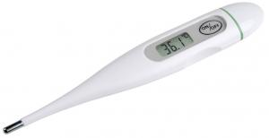 Medisana FTC Thermometer 77030
