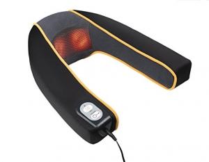 Medisana MNV Neck Massager Vibration 88941