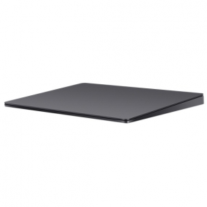 Apple - Magic Track pad 2 - Space Grey
