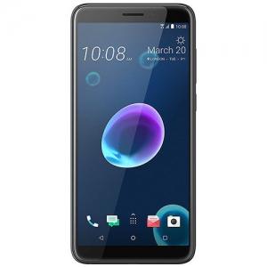 HTC Desire 12-Black