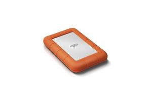 LaCie Rugged Mini 2TB USB3