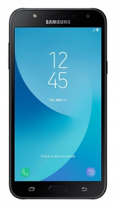 Samsung Galaxy J7 Core 32 GB - Black