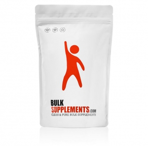 BulkSupplements - Pure 5-HTP Griffonia Seed Extract Powder - 25 grams