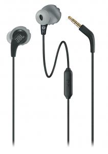 JBL Endurance Run Sports Headphones