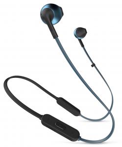 JBL Tune 205BT Earbud Headphones
