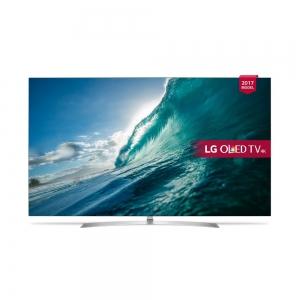 """LG TV 65"""" OLED Smart UHD 4K - OLED65B7V"""