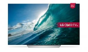 "LG OLED TV - C7 - 55\"" Inches"