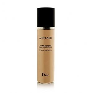 Christian Dior - DiorSkin Airflash Spray Foundation - 202 Cameo