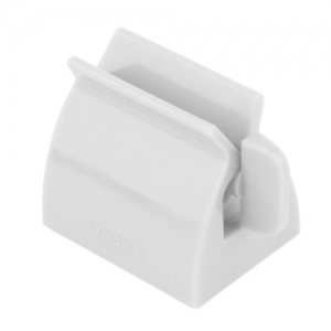 Anya - Rolling Tube - Toothpaste Squeezer