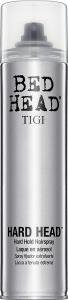 TIGI - Bed Head Hard Head Hair Spray- 10.6oz