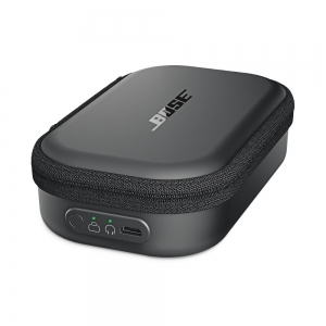 Bose Sound Sports Charging Case - Black