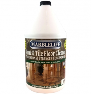 Marblelife - Stone & Tile Cleaner Concentrate - Gallon