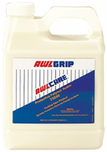 Awlgrip Awlcare Sealer - Half Gallon