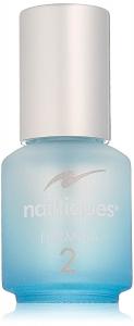 Nailtiques Nail Protein Formula # 2 -  0.25 Ounce