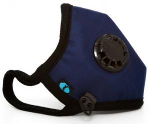 Cambridge Mask Basic N95 - Blue