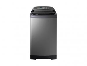 Samsung - Top Loading with Magic Dispenser - WA75K4400HA/TL