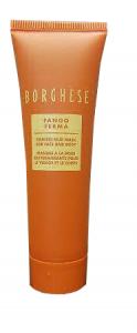Borghese Fango Ferma Firming Mud Mask For Face & Body - 1oz/30ml