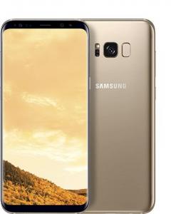 Samsung Galaxy S8 - 5.8