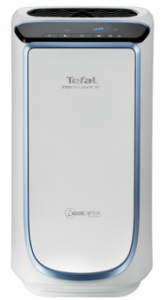 Tefal Intense Pure Air Purifier - PU4015G0