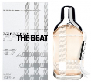 Burberry The Beat EDP for Her - 75ml