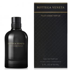 Bottega Veneta Pour Homme Parfum for Him - 90ml