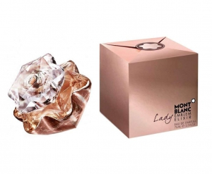 Mont Blanc Lady Emblem Elixier EDP for Her - 75ml