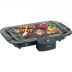 Magnum - Table Barbecue Grill