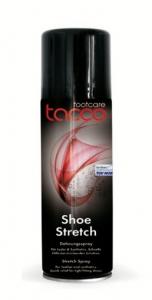 TACCO - Footcare - Shoe Stretch