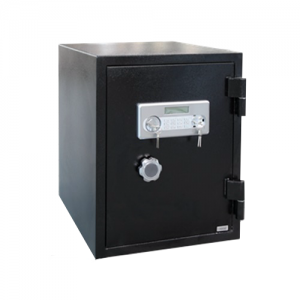 Orca Electronic Safe With LCD Display - YB-530ALH