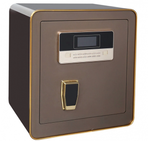 Orca Electronic Safe - BS-JH60BLM