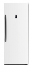 Midea 772 Litres Upright Freezer And Refrigerator - White - HS-772FWE(WR)