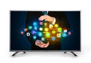 Skyworth  LED Smart TV - 32