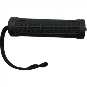 Litra - Handle for Litra Torch Led Light