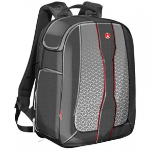 Manfrotto Veloce V Backpack - Black