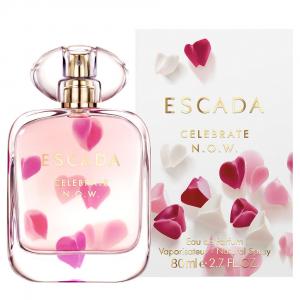 Escada Celebrate Now EDP for Her -80ml