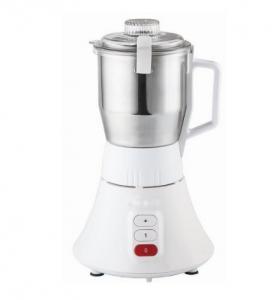 Orca  Coffee Grinder - 600W - OR-CG-M10